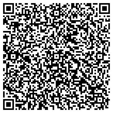 QR-код с контактной информацией организации 8 Капель, Спа Клуб