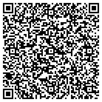 QR-код с контактной информацией организации Медцентр Арго, ИП