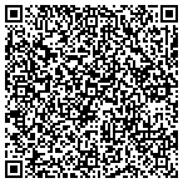 QR-код с контактной информацией организации LLB (ЛЛБ), ИП салон красоты