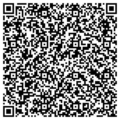 QR-код с контактной информацией организации Агенство На Все Случаи Жизни, ТОО