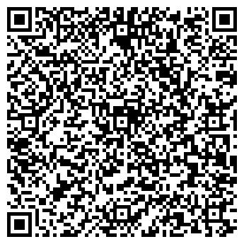QR-код с контактной информацией организации Lonicera (Лонисера), ТОО
