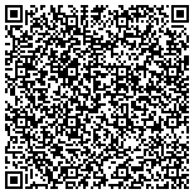 QR-код с контактной информацией организации Швейцарский Центр Красоты (Косметологический центр), ИП