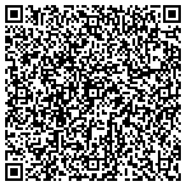 QR-код с контактной информацией организации ЭММАНУЭЛЬ, ИП