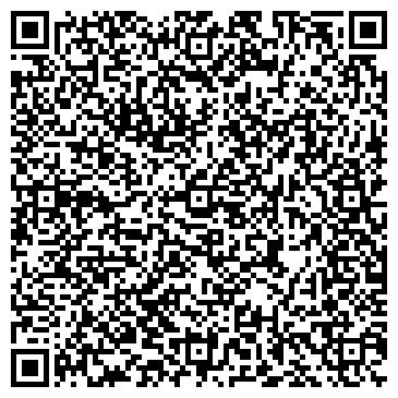 QR-код с контактной информацией организации Silk Touch (Силк Тач), ИП