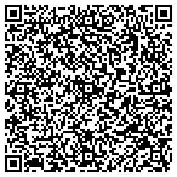 QR-код с контактной информацией организации Натали, Косметологический кабинет