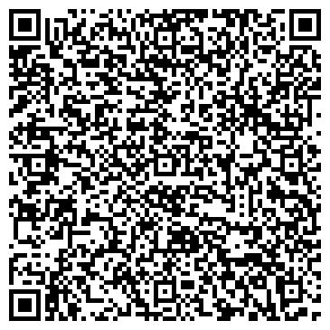 QR-код с контактной информацией организации Vippост (Випрост), ТОО