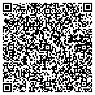 QR-код с контактной информацией организации Шатер, Спа-салон
