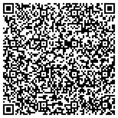 QR-код с контактной информацией организации Lady Victory (Лэди Виктори) Компания, ТОО