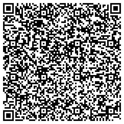 QR-код с контактной информацией организации Сахарная Эпиляция Шугаринг, ТОО