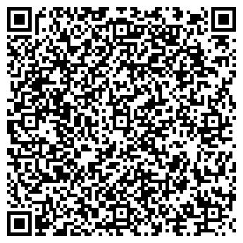 QR-код с контактной информацией организации Камендровская, ИП