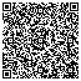 QR-код с контактной информацией организации МИЛА