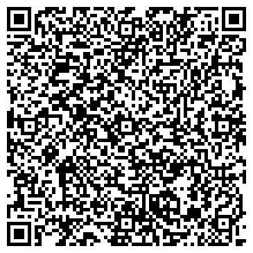 QR-код с контактной информацией организации Beauty Express (Бьюти Экспресс), ТОО