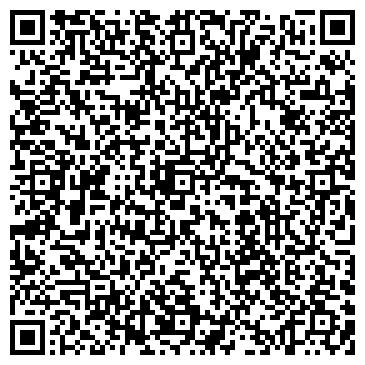 QR-код с контактной информацией организации Taza Derm (Таза Дерм), Компания