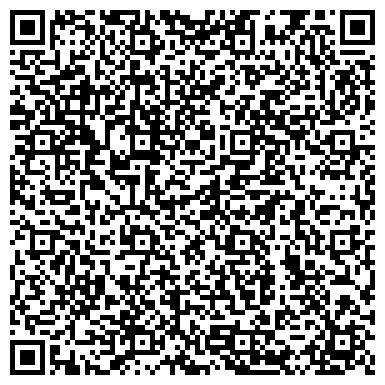 QR-код с контактной информацией организации Виват Женщина, Женский клуб