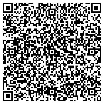 QR-код с контактной информацией организации XANGO КОМПАНИЯ, ИП