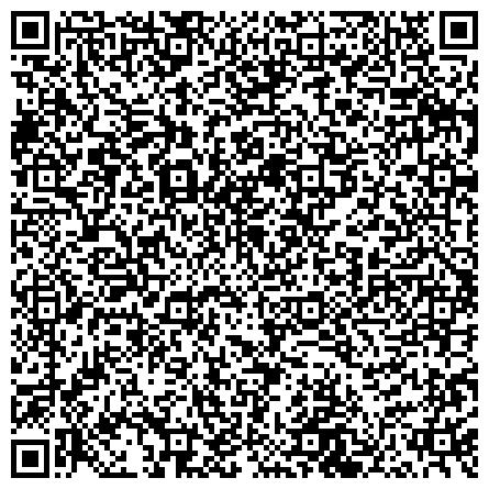 QR-код с контактной информацией организации Центр инъекционной косметологии и эстетической медицины BiautiTiam, ИП