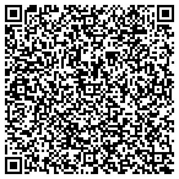 QR-код с контактной информацией организации Наращивание Ресниц Астана, ИП