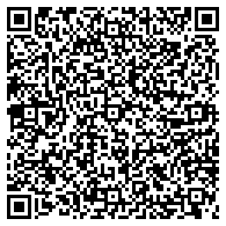 QR-код с контактной информацией организации ИГРО, ИП