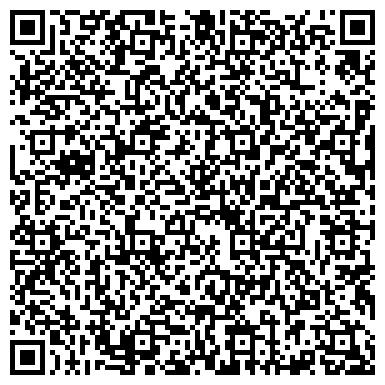 QR-код с контактной информацией организации Style Med (Стайл Мед), ТОО