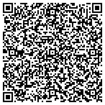 QR-код с контактной информацией организации Сокровища Евфрата, ИП