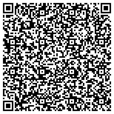 QR-код с контактной информацией организации Врач косметолог Снигур Виктория Владимировна