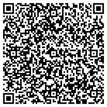 QR-код с контактной информацией организации Мастер Нейл, ТОО