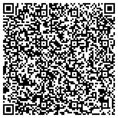 QR-код с контактной информацией организации Перманентный макияж (татуаж), косметология