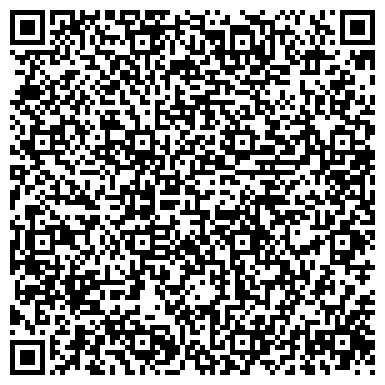 """QR-код с контактной информацией организации Субъект предпринимательской деятельности Косметология """"Абрикос"""""""