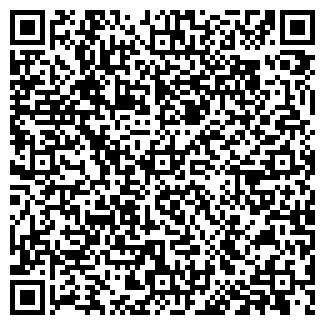QR-код с контактной информацией организации Частное предприятие SPA Land