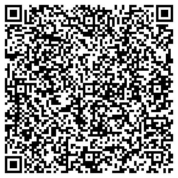"""QR-код с контактной информацией организации ЧМП """"Спектрум"""""""