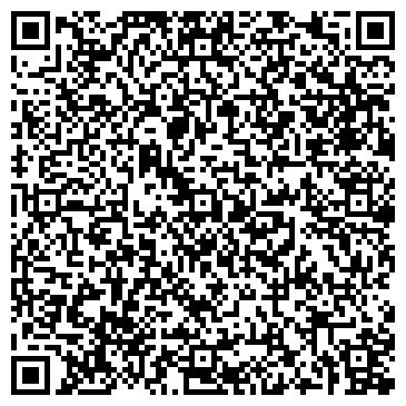 QR-код с контактной информацией организации Karetnikov С, П, Д.
