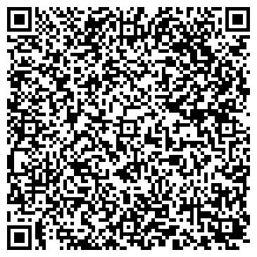 QR-код с контактной информацией организации Частное предприятие Салон-студия «ДиМар»