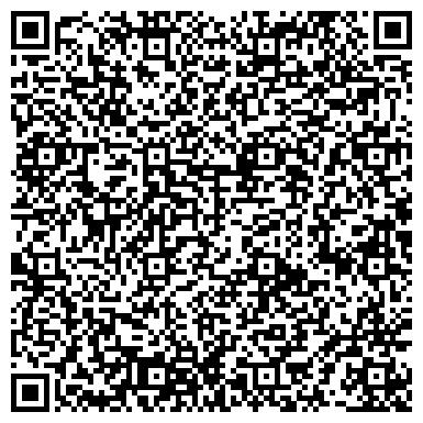 QR-код с контактной информацией организации Студия красоты Натальи Смирновой