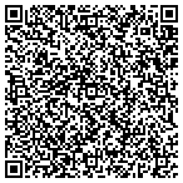 """QR-код с контактной информацией организации Клиника """"Империя Вип"""""""