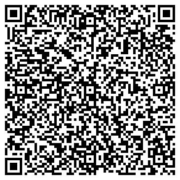 QR-код с контактной информацией организации ФОП zina Grekova