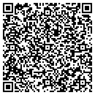 QR-код с контактной информацией организации Depilyatsia