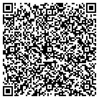 QR-код с контактной информацией организации Частное предприятие ФОП Шевчук О. Ю.