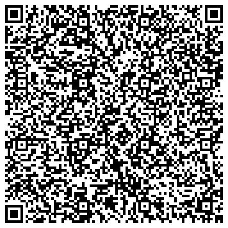 QR-код с контактной информацией организации Частное предприятие Косметика Мэри Кэй в Киеве. Киев косметика Мэри Кэй.