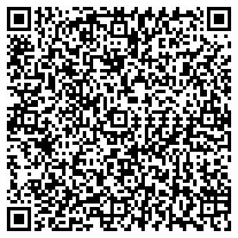 QR-код с контактной информацией организации ИП Татаревич