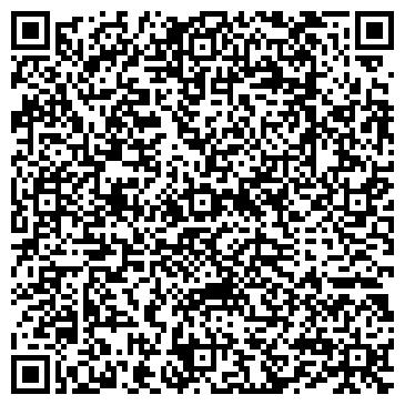 """QR-код с контактной информацией организации Интернет-магазин """"ClarisonicPRO"""""""