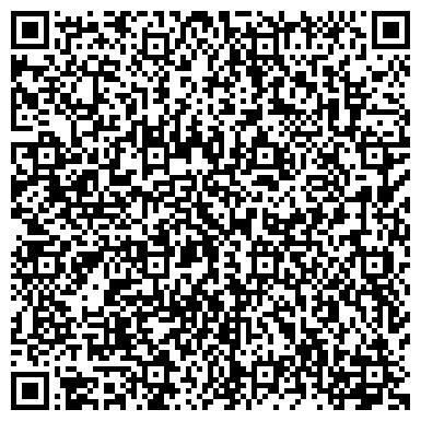 QR-код с контактной информацией организации TianDe Киев Украина. Каталог