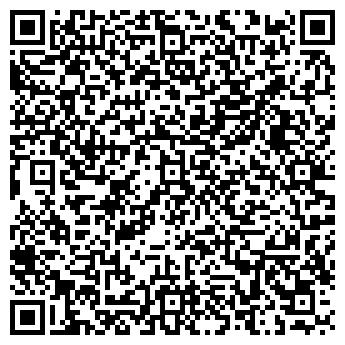 QR-код с контактной информацией организации ЧП Шабалтий