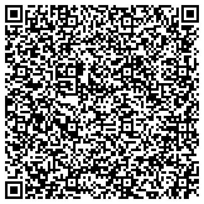 QR-код с контактной информацией организации Авторский косметологический кабинет Юлии Грищенко botox-filler