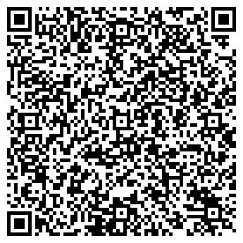 """QR-код с контактной информацией организации """"Ritorno"""""""