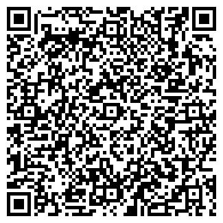 QR-код с контактной информацией организации СПД Суворов