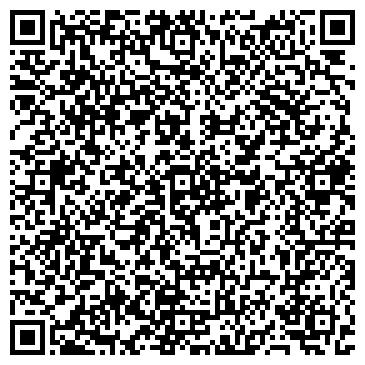 """QR-код с контактной информацией организации Частное предприятие """"Санвекторлайф"""""""