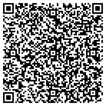 QR-код с контактной информацией организации Депиляция воском