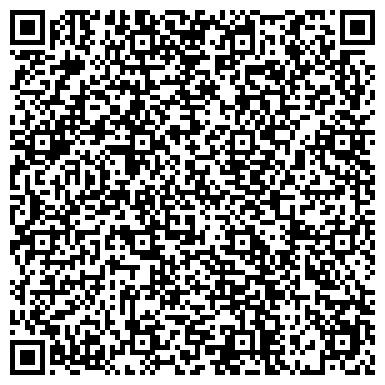 """QR-код с контактной информацией организации Субъект предпринимательской деятельности Салон красоты """"L'amour"""" г. Черновцы"""