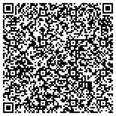 QR-код с контактной информацией организации Израильский Центр Эстетики Grand SPA Michelle