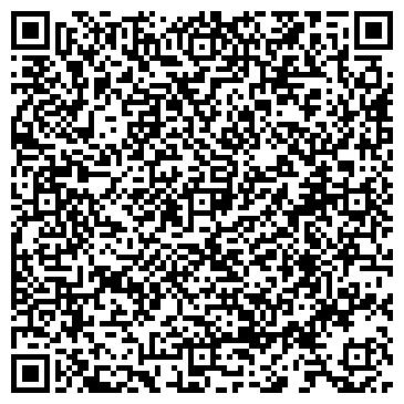 QR-код с контактной информацией организации Другая Фитнес-клуб Fit4face